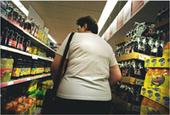 Dossier/obésité - SERVICE DE COMMUNICATION - UNIGE | Facteurs comportementaux et cancer | Scoop.it