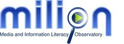 Milion: Media and Information Literacy Observatory | Media Literacy | Scoop.it