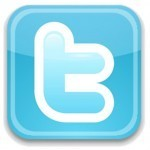 Five Special Needs Tweeps to Follow on Twitter - January Edition | Friendship Circle -- Special Needs Blog | Special Needs | Scoop.it