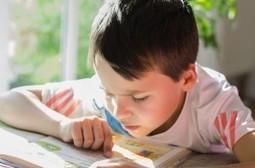 Le Cartable Fantastique : des outils pour adapter les exercices à la dyspraxie | Accompagner les élèves en situation de handicap | Scoop.it