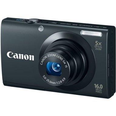 Top 5 Digital Cameras Under 100   Reviews 2014   Best Digital Cameras Under $100, $200, $300, $400, $500 - 2014   Scoop.it