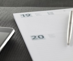 10 of the best iOS calendar apps | Mobile | Scoop.it