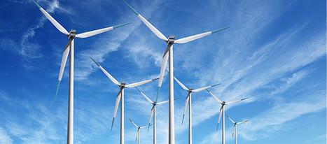 Les coûts de l'adaptation au changement climatique | COP21 | Scoop.it