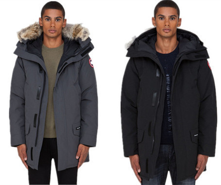 Canada Goose womens outlet price - Canada Goose Outlet Store | Scoop.it