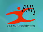 Atlanta Home Cleaning Service Announces Specials for Mother's Day - PRWeb - PR Web (press release) | Carpet Cleaning Atlanta | Scoop.it