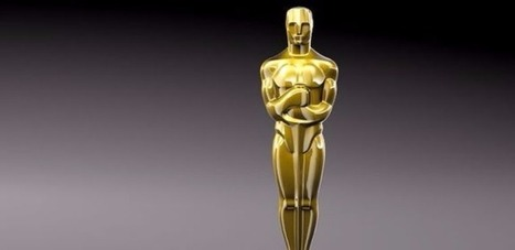 9 Oscar Worthy Funny Customer Support Videos - I Want it NOW | Customer Service | Scoop.it
