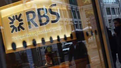 EU may make RBS and Lloyds English | Referendum 2014 | Scoop.it