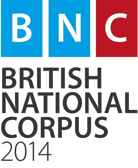 Spoken BNC2014 project announcement | ESRC Centre for Corpus Approaches to Social Science (CASS) | MA DTCE | Scoop.it