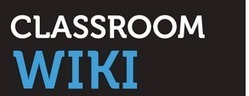 This is How to Set up A Wiki for your Classroom | Wiki_Universe | Scoop.it