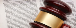 Immigration Asylum Lawyer   Asylum in USA   Scoop.it