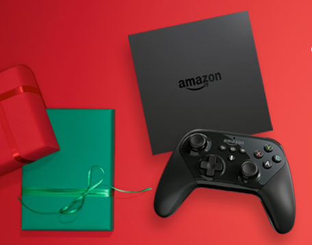 Amazon coupons 10 off entire order  Video Games   Fashion  offers   Scoop.it