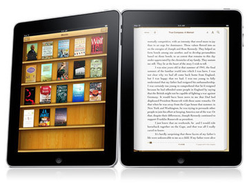 Descargar Colección eBooks en ePub 4000 libros (2012) (epub ... | it | Scoop.it