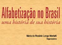 Livro traça panorama da alfabetização no Brasil | Agência FAPESP :: Notícias | Litteris | Scoop.it