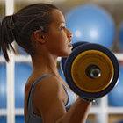 Women also need strength training - The Standard Digital News | strength training | Scoop.it