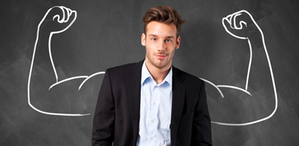 6 Steps to Becoming a Confident Call Centre Manager | Contact Center Technology | Scoop.it