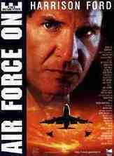 Download and Watch Free.............: Air Force One (1997) Full HD Movie Download Free | ajkishan | Scoop.it