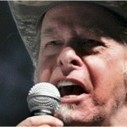 Ted Nugent unloads: Gun owners the next Rosa Parks   Restore America   Scoop.it