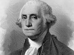Three Decisions that Defined George Washington's Leadership Legacy | The Second Mile | Scoop.it
