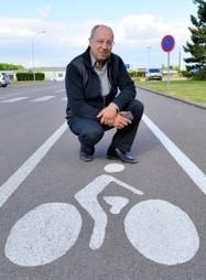 Aube : le vélo électrique, cheval de bataille de Cycleurope - Traces Ecrites | L'actualité économique d'Alsace, de Bourgogne et de Franche-Comté | NEWS actus Vélos | Scoop.it