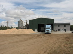 Bioenergy as an obstacle to biobased chemicals | Biorenewable Chemicals & Plastics | Scoop.it