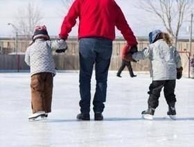 Gli sport sul ghiaccio per i bambini | Mamme sul Web | Scoop.it