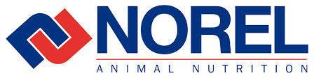 Norel Aqua Binder - Aquaculture Directory | Aquaculture Directory | Scoop.it
