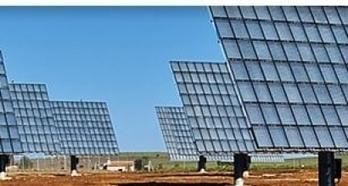 Soitec inks deal to boost solar energy market growth in Saudi Arabia - Renewable Energy Magazine, at the heart of clean energy journalism | Renewable Energy | Scoop.it