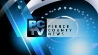 Pierce County TV Wins National Awards   Community Media   Scoop.it