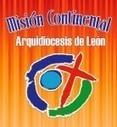 Para el católico, ¿Qué es la misionología? - Evangeliza fuerte | Misionología | Scoop.it