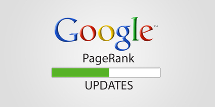 Is there Page Rank Update coming in July 2013? | SEO SEM Linkmarketing | Scoop.it