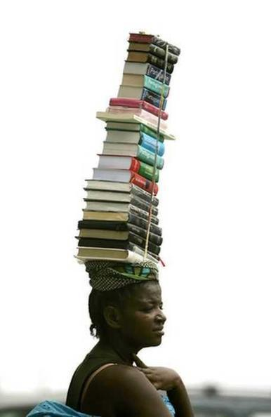 improbables librairies, improbables bibliothèques | Trucs de bibliothécaires | Scoop.it