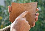 Oldest Hebrew Text Is Evidence for Bible Stories?   Biblical Interpretation   Scoop.it