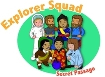 edHelper.com - Math, Reading Comprehension, Themes, Lesson Plans, and Printable Worksheets   Taccle2 - The Comenius project   Scoop.it