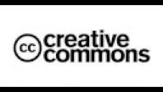 creative commons - YouTube | Imagen y Cine en la escuela | Scoop.it