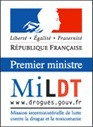 Alcool - Mildt - Mission interministérielle de lutte contre la drogue et la toxicomanie | Alcool : Ressources pour des collégiens | Scoop.it