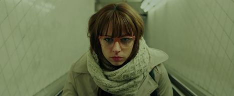 Julia - Film Review - Blazing Minds | Film Reviews with Blazing Minds | Scoop.it
