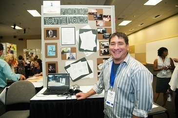 Innovative Educators Show Off Projects in Redmond -- THE Journal | :: The 4th Era :: | Scoop.it