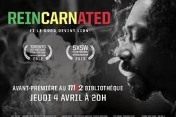 Reincarnated : le documentaire sur la transformation de Snoop Dogg | Rap , RNB , culture urbaine et buzz | Scoop.it