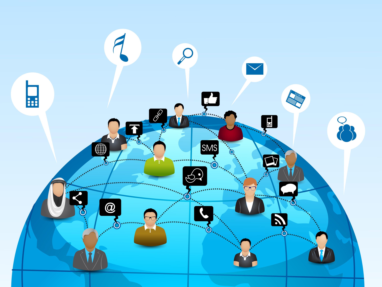 FashionTap - The Fashion Social Network 43