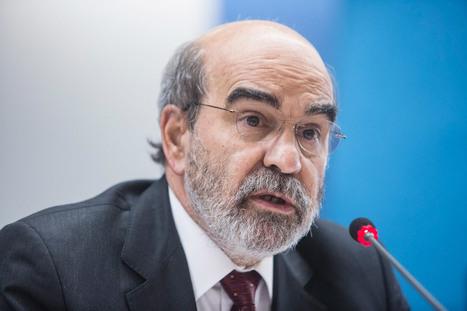 La FAO juge nécessaire d'améliorer les capacités statistiques pour éradiquer la faim | Planete DDurable | Scoop.it