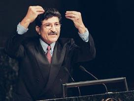 Libya S.O.S.: SCANDAL OVERSHADOWING LIBYAN INTERIM GOVERNMENT-DETENTION AND TORTURE OF DR. DORDA (en/gr/fr) | Saif al Islam | Scoop.it