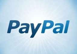 PayPal: Advertisers Leveraging Geo-Targeting to Drive Purchases | multichannel payments | Scoop.it
