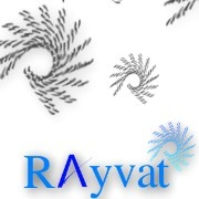 Outsource Accounting Payable Services | Rayvat Accounting | Scoop.it