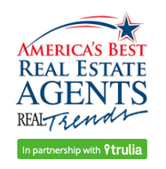 REAL Trends Best Real Estate Agents in America   Lowcountry Lifestyle   Scoop.it