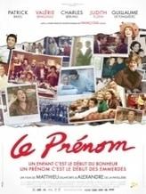 Le Prénom | textes pour mes élèves | Scoop.it