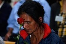 80 años de cárcel para el genocida Ríos Montt   Comunicando en igualdad   Scoop.it
