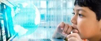 Muchos aparatos, muchas conexiones, pocos contenidos, nada de innovación | Pedagogía & TIC | Scoop.it