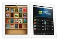Apple Rolls Out iPad Textbooks, Publishing Software for Teachers | Techland | TIME.com | English 2.0 | Scoop.it