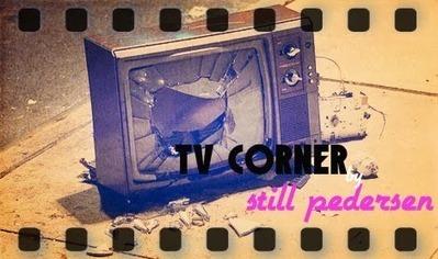 JHP Tv Corner: Masterpiece | WEBOLUTION! | Scoop.it