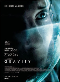 Telecharger Gravity [DVDRiP] en DDL, Streaming et torrent gratuitement | DVDRiP Gratuit | Scoop.it